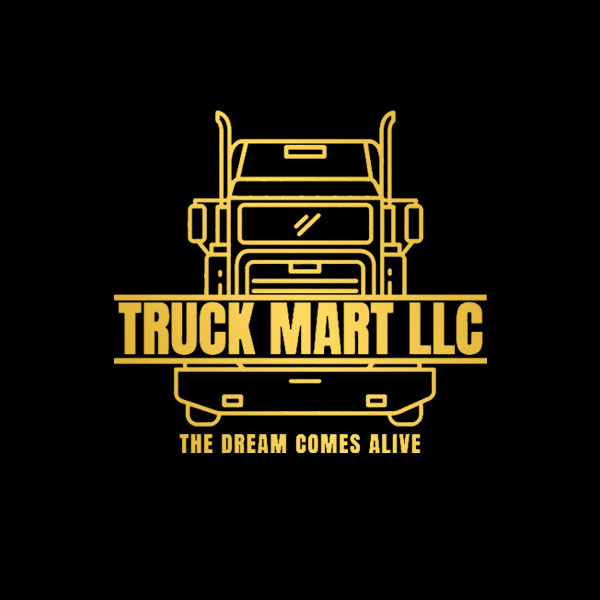 Truck Mart LLC's Owner/Operator Golden Book