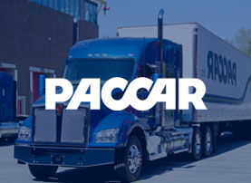 Used Paccar Semi-Trucks for Sale