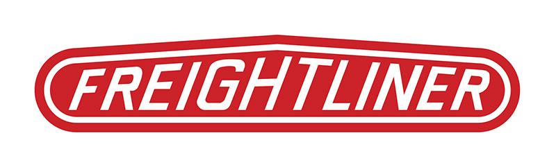 Used Freightliner Semi Trucks for Sale