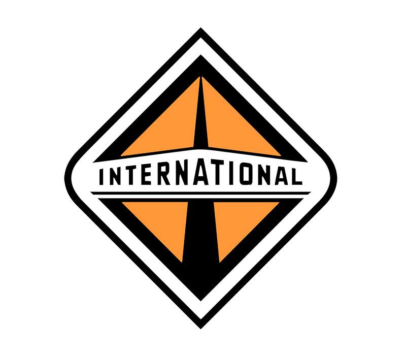 Used International Semi Trucks for Sale