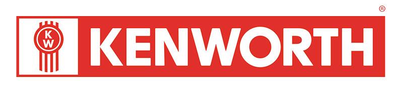 Used Kenworth Semi Trucks for Sale