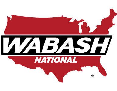 Wabash International