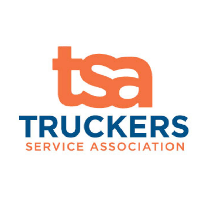 TSA Truckers Service Association Insurance