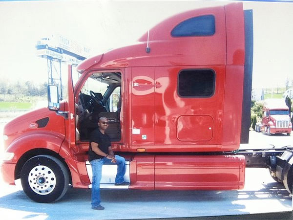Used Semi Truck Owner/Operator Testimonial