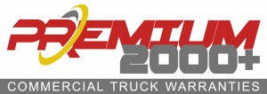 Truck Mart offers a warranty through Premium 2000 on trucks without a factory warranty.