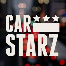 CAR STARZ: OPEN FOR BUSINESS ONCE AGAIN!